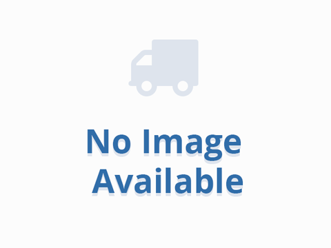 2019 F-150 SuperCrew Cab 4x4,  Pickup #19032 - photo 1